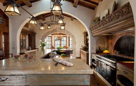 soggiorno in spagnolo arredare casa in stile spagnolo