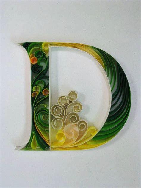 D Alphabet hd wallpaper image D Alphabet Wallpaper