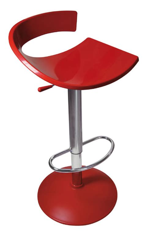 swinging bar stools cool barstool from gaber swing