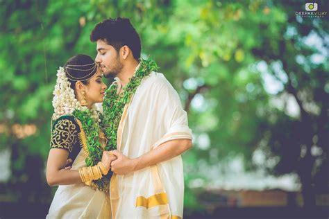 New Wedding Photos by Kerala Wedding Photos Archives Kerala Wedding Style