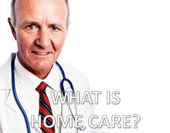 adultcare assistance senior home care assistance