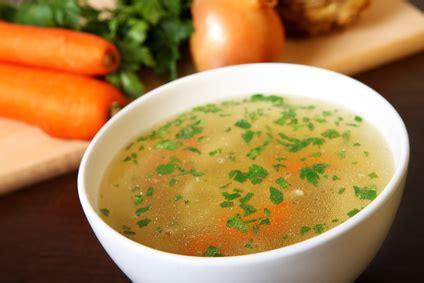 bouillon de l 233 gumes soupes potages velout 233 s et consomm 233 s