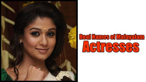what is the name of the actress in the 2015 viagra commercial real names of malayalam actresses latest malayalam news