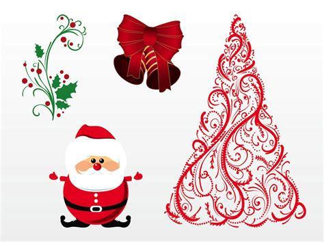merry christmas vectors vector art graphics freevectorcom