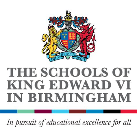 Edwards School Of Business Mba Fees by Home The Schools Of King Edward Vi In Birmingham