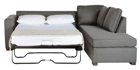 single pull out sofa bed pull out sofa bed ikea sofamoe info