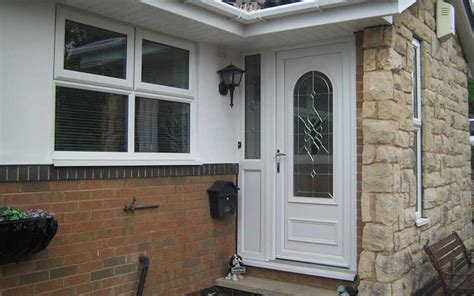 Upvc Front Doors Uk Upvc Front Doors In South East Albion Windows