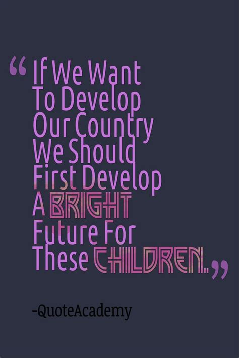 stop on quote top 30 stop child labor quotes and slogans stop human