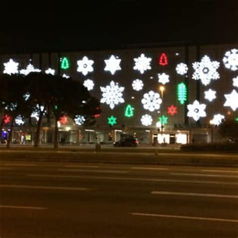 el corte ingles    reviews shopping centers avinguda diagonal  les corts