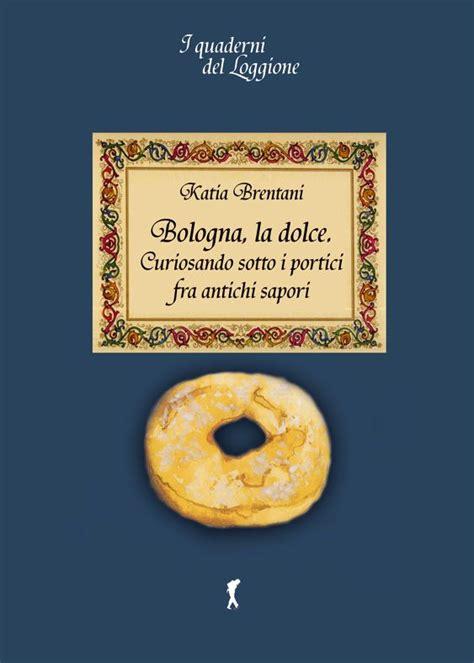 libreria trame bologna you re ready to pin alla libreria trame via