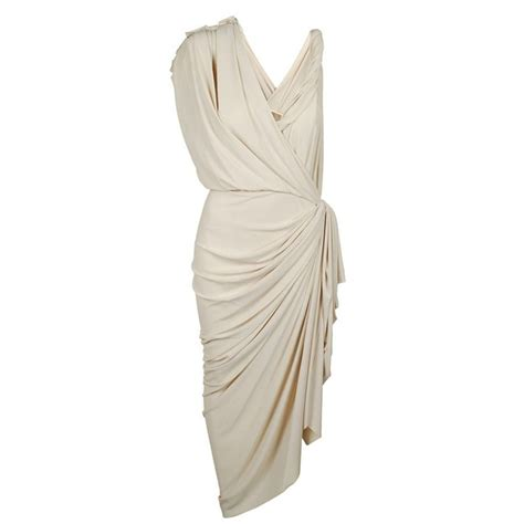 advanced draping techniques dress design with elegant draping fabric manipulation