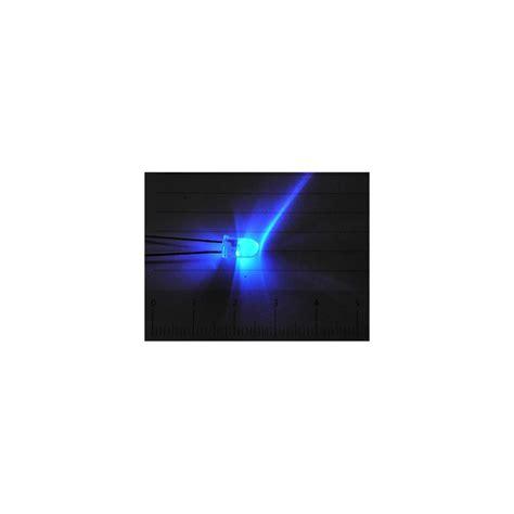 dioda 12v niebieska dioda 12v niebieska 28 images dioda led 5mm mig niebieska 12v cb 100567 100567 hurtownia