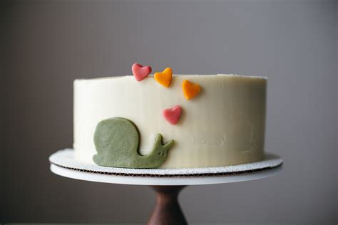 cake decorating skills techniques for every cake maker and every of cake books cake decorating tips molly yeh