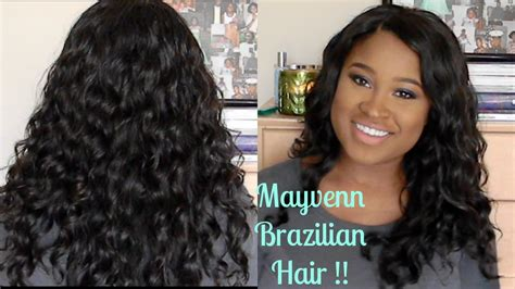 loose wave vs body wave vs deep wave loose wave vs body wave hairstylegalleries com