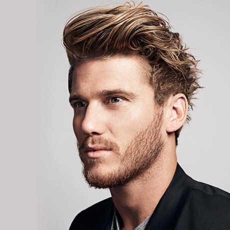 hairstyles for thin wiry curly hair men the best pomades hair products for men 2017 guide