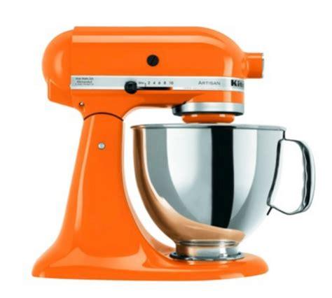 target cyber monday deals kitchen aid mixer doc mcstuffin