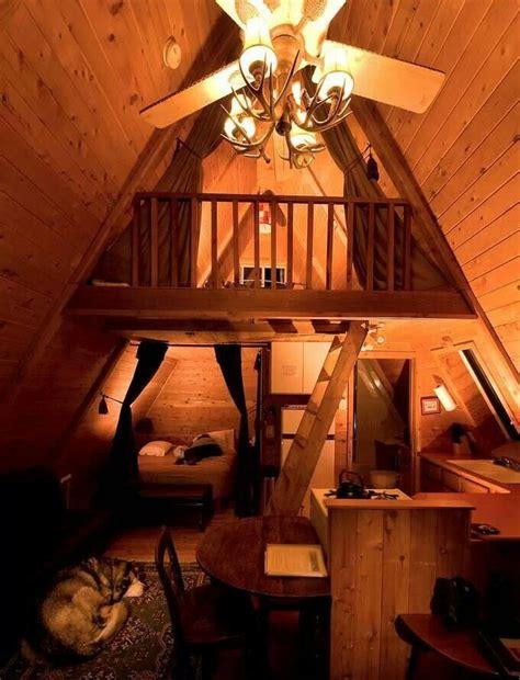 a frame home interiors a frame log cabin interior cabins log homes and barns