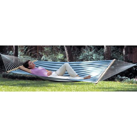 Texsport Hammock Texsport 174 Surfside Hammock 204830 Hammocks At