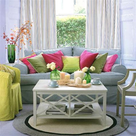 spring home decorating ideas spring feng shui tips bringing more light into spring