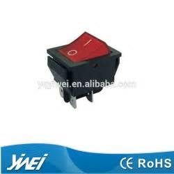 kcd4 rocker switch wiring 4 terminal rocker switch
