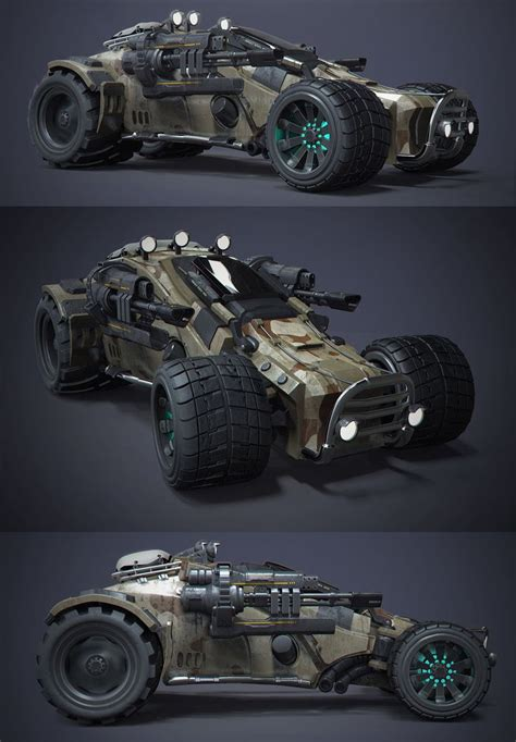 futuristic jeep 15 best sci fi ground images on pinterest military