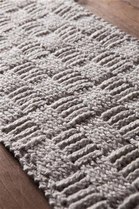 free knitting patterns for table runners tissiere table runner knitting patterns and crochet