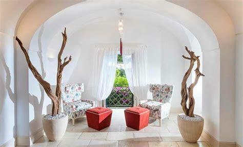 dekoration aus treibholz kunst und deko aus treibholz nat 252 rliches ambiente zu hause