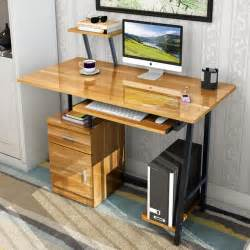 desk awesome tiny corner desks for sale office depot