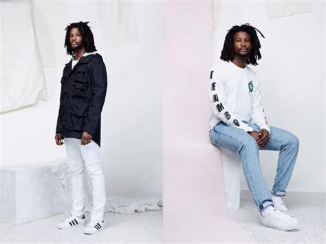 Harga Adidas La Marque Aux 3 Bandes adidas superstar la marque aux 3 bandes