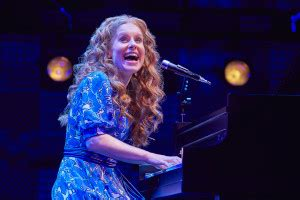 west end wilma – photos released of cassidy janson as
