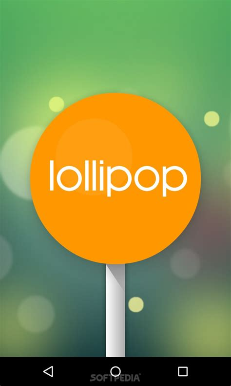 android 5 0 lollipop android 5 0 lollipop factory image for nexus 4 released ota update available