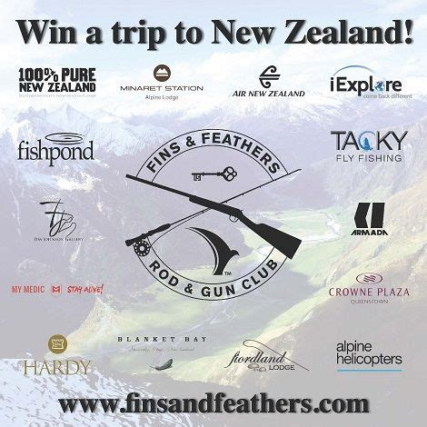 Free Giveaways Nz - 132 best giveaway interests images on pinterest