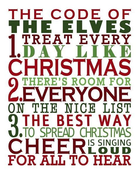 images  christmas printables  pinterest christmas printables shutterfly