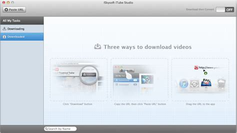 download mp3 from youtube mac safari tube8 downloader to free download tube8 videos in 1 click