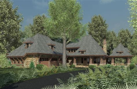stone cottage home plans inspiring stone cottage house plans 16 photo home