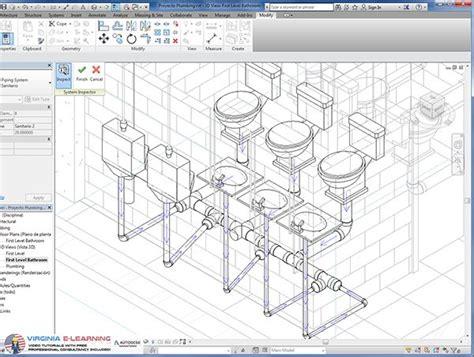 tutorial pdf revit mep 14 best autodesk revit mep 2016 tutorials images on pinterest