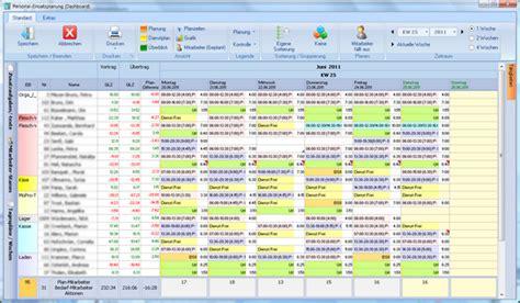Musterschreiben Gehaltserhöhung Für Mitarbeiter 3s Pep Personal Einsatzplanung Software Produktivit 228 T Steigern Im Einzelhandel Dienstplan