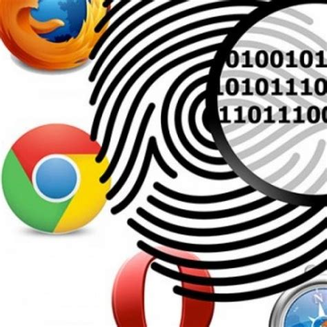 Illinois Fingerprint Background Check Firefox 58 Impedir 224 Il Browser Fingerprinting Nessun Riconoscimento Senza Cookie