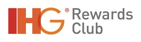 Ihg Gift Card Promotion - ihg rewards club pointbreaks promotion book a stay for only 5 000 points