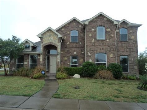 duncanville reo homes foreclosures in duncanville