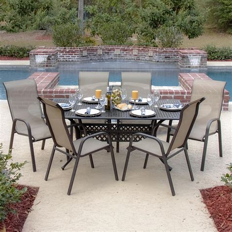 patio furniture in nj patio dining sets nj 28 images patio furniture sale nj 28 images savings on boscov s jersey