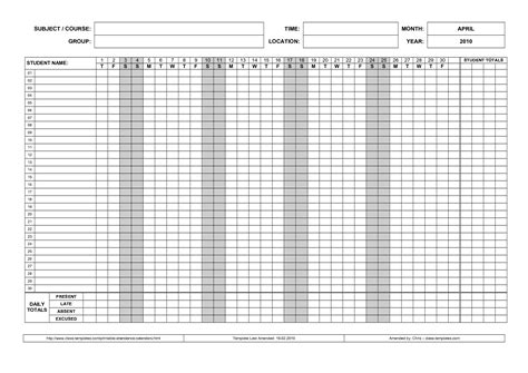 Search Results For Free Printable Employee Attendance Calendar Template 2015 Calendar 2015 Search Results For Free Employee Attendance Form Printable 2015 Calendar 2015