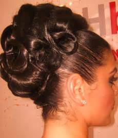 wedding hairstyles updos wedding s style