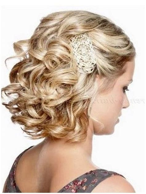 Shoulder Length Hairstyles For Weddings by Of Groom Hairstyles For Medium Length Hair Shoulder