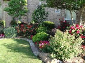 perennial flower bed layouts photos of full sun