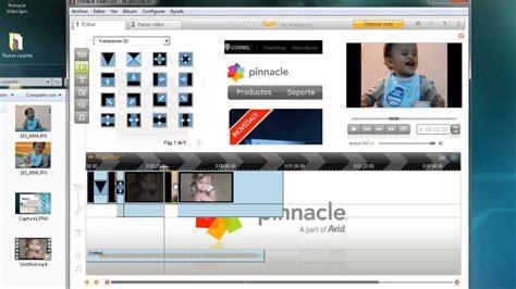 pagina para editar fotos apexwallpapers com editor de video b 225 sico gratis y f 225 cil de usar para hacer