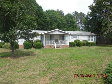29180 houses for sale 29180 foreclosures search for reo