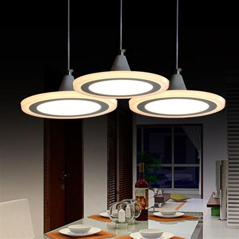 dining table led lights 20 led dining tables lights dining room ideas