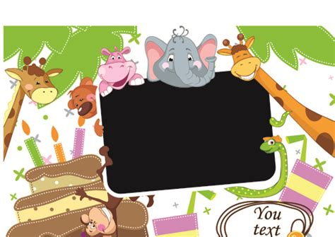 cute powerpoint templates free powerpoint templates free