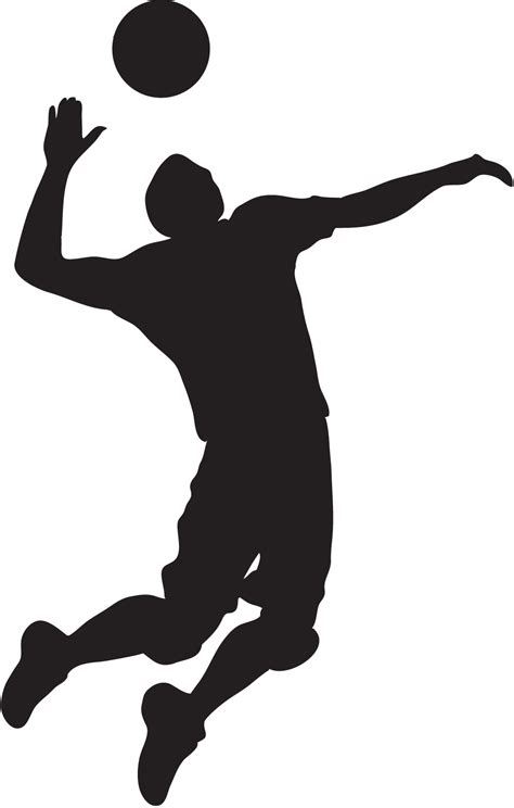 clipart of player clipart 101 clip
